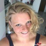 Kath_wild heiss und geil