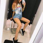 Ariella22 heiss und geil