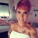 Lara_Bergmann heiss und geil