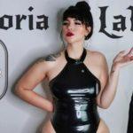 Victoria-LaFleur heiss und geil