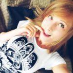 AliceKinkycat heiss und geil